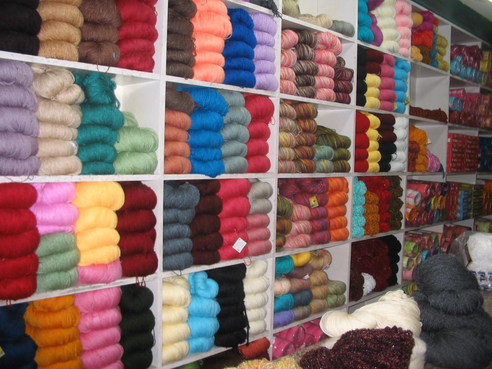 Lajpat Nagar Market (4/6)