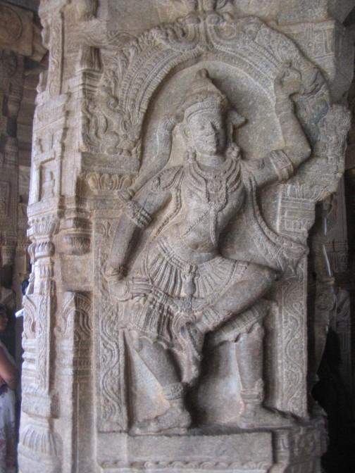 Bhringi
